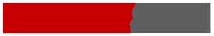 Programa de Partners de OptimizedStores
